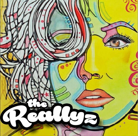 new reallyz