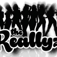girlz reallyz logo
