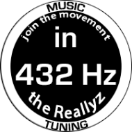 7a298-music-in-432-logo